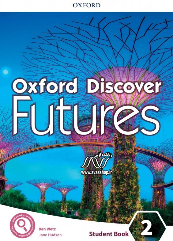 oxford_discover_futures_2