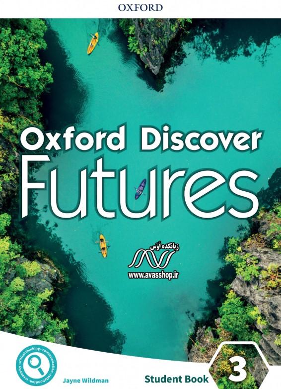 oxford_discover_futures_3