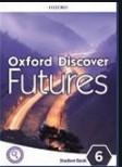oxford_discover_futures_6