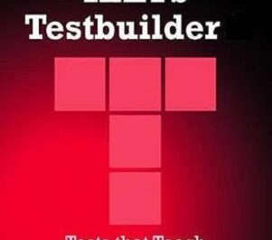 ielts-testbuilder-2-student-s-book-with-key-pack