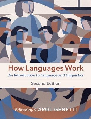 دانلود رایگان ویرایش دوم کتاب  How Languages Work