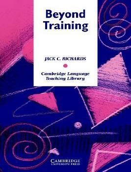 دانلود رایگان کتاب Beyond Training