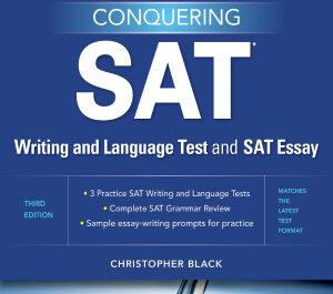 Conquering the SAT PDF