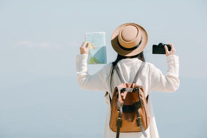 برای سفر باید چه وسایلی همراه ببریم؟