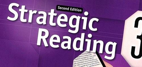 strategic-reading