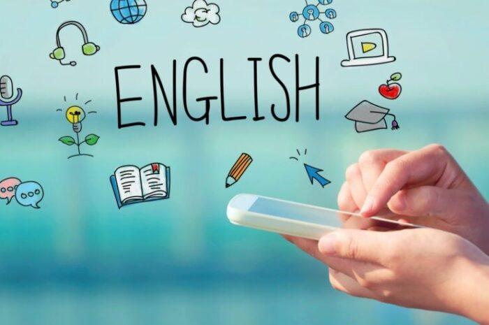 9 تا از بهترین روش های يادگيري انگليسي در خانه