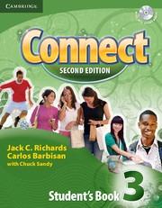 مجموعه آزمونهای جمع بندی 3 Connect