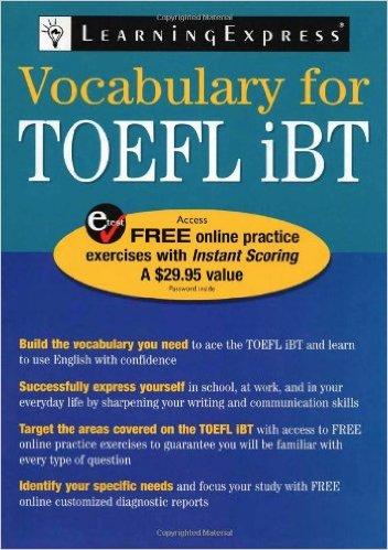 vocabulary-for-toefl-ibt1