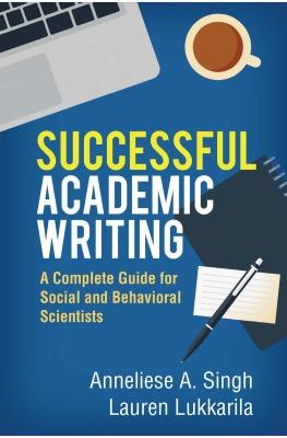 Successful Academic Writing PDF