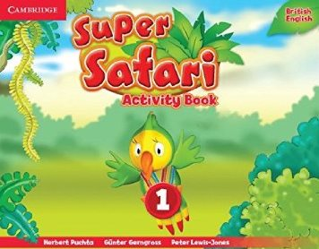 دانلود نرم افزار Super Safari Presentation Plus
