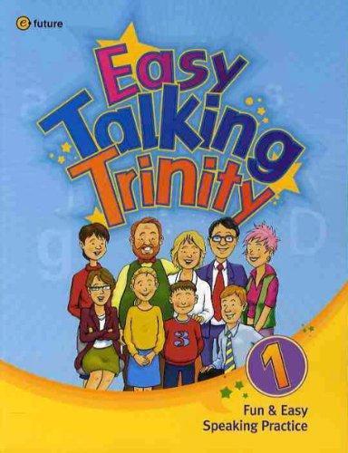 easy talking trinity 1
