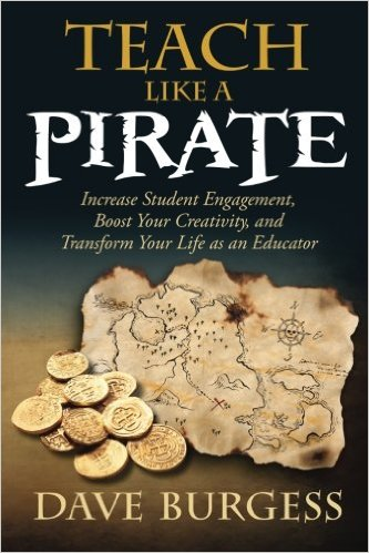 teach like a pirate pdf